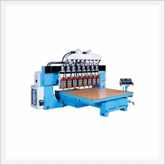 CNC Router[Only InforTel Co.,Ltd]